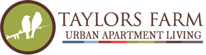 Taylors Farm  |  Dallas, TX  |  ((214) 339-2664